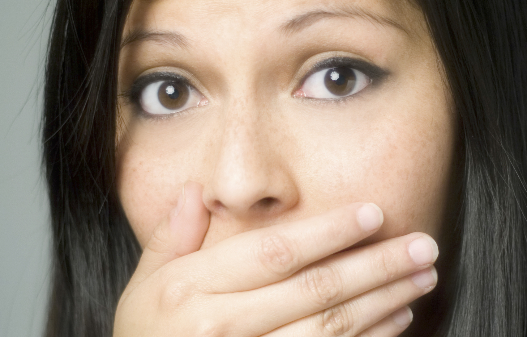 bad breath The first step in treating halitosis is finding the cause dr bourgeois can work with  you to eliminate bad breath and improve your oral health.